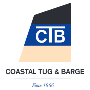 Costal Tug & Barge