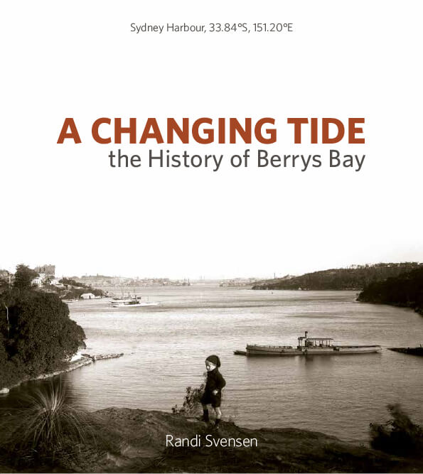 A Changing Tide